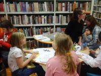 ferie-biblioteka-leszno1