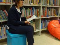 ferie-biblioteka-leszno11