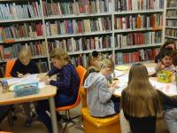 ferie-biblioteka-leszno12