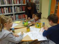 ferie-biblioteka-leszno13