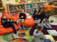 ferie-biblioteka-leszno15