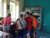 photony-biblioteka-leszno13