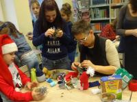 warsztaty-skrzaty-biblioteka-leszno15