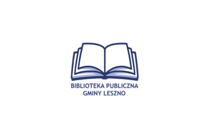 logo BP Gminy Leszno
